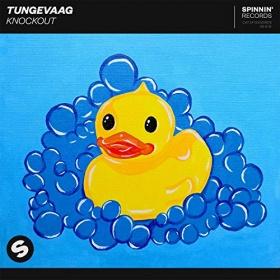 TUNGEVAAG - KNOCKOUT